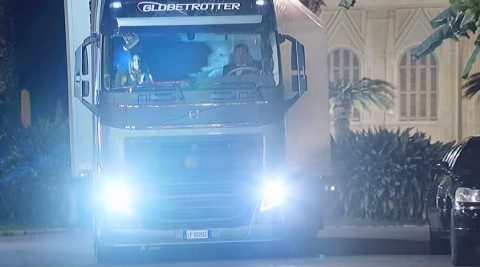volvo-trucks-the-casino02