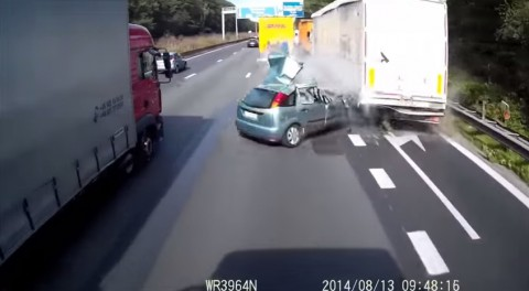 car-vs-truck-crash02