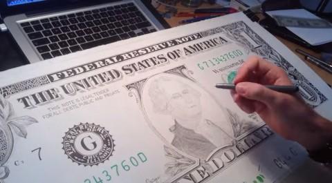 dollar-photo-realism02