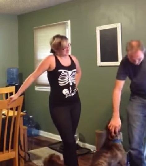 happy-halloween-pregnant02