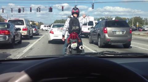 motorcycle-popping-locking02