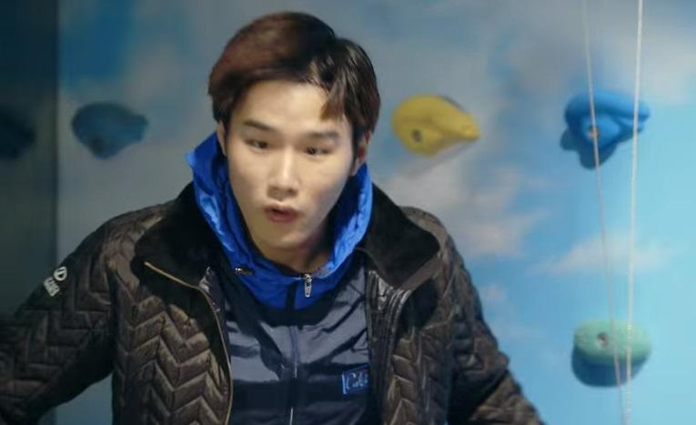 north-face-korea-prank01