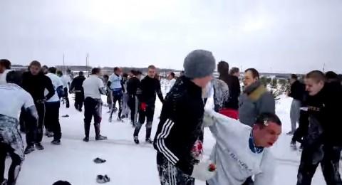 russian-duel03