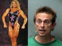 steroid-abuse-side-effect001