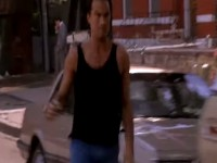 steven-seagal-runs01
