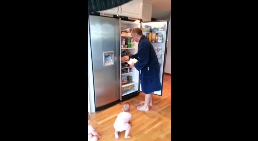 twins-breakfast-takes01