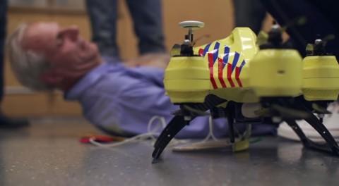 ambulance-drone02