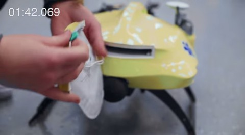 ambulance-drone03