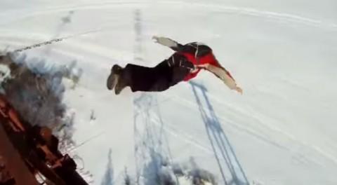 base-jump-fail02