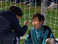 goalkeeper-face-hitface02