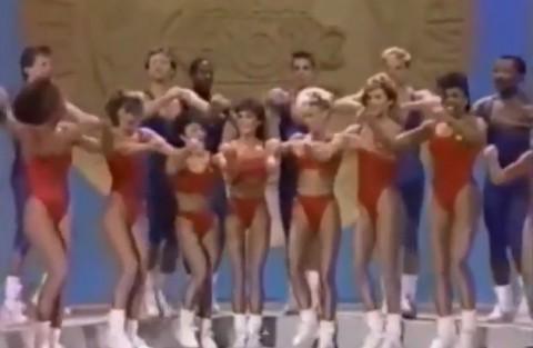 shakeit-off-1989-aerobics02