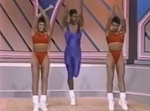 shakeit-off-1989-aerobics03