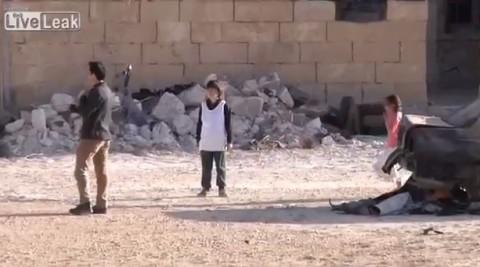 syrian-hero-boy02