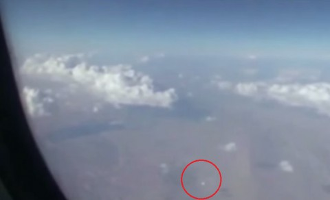ufo-over-iran02