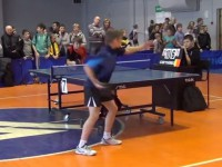 violence-in-table-tennis01
