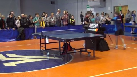 violence-in-table-tennis02
