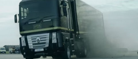 world-record-truck-jump03