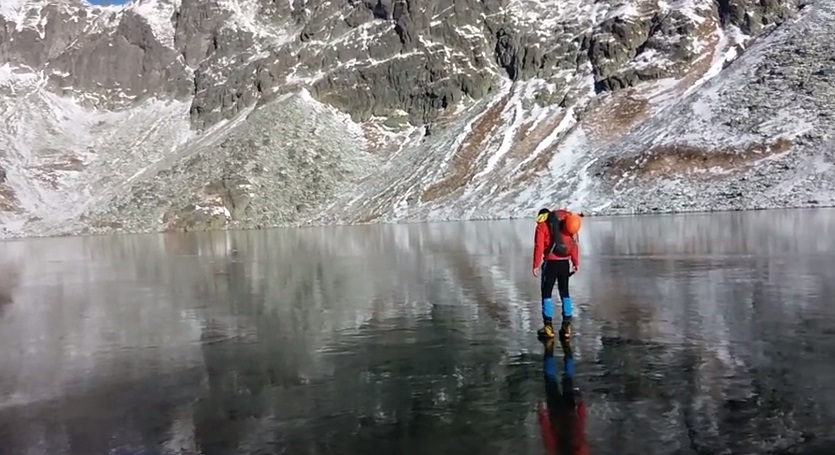 beautiful-clean-ice02