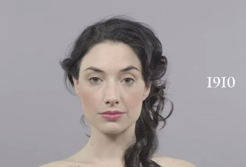 century-of-beauty-make-up02