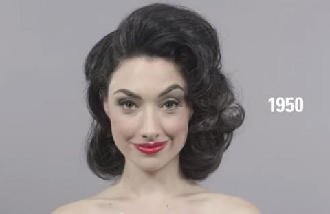 century-of-beauty-make-up03