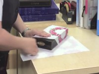 gift-wrapping-hack01