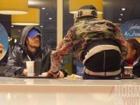 homeless-social-experiment01