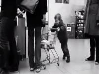 mischief-children-in-stores01