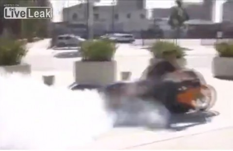 fastest-motorcycle-crash02
