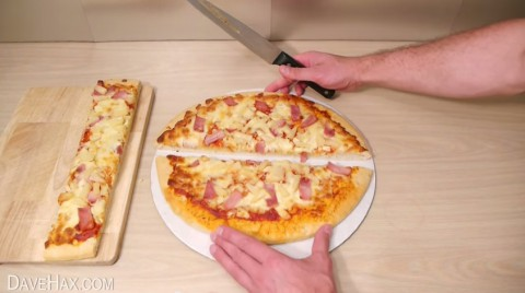 how-to-steal-pizza02