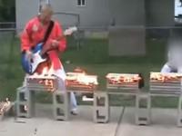 karate-guitar01