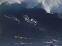 maui-jaws-big-wave01