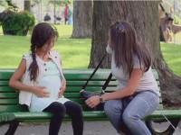 pregnant-little-girl01