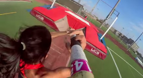 allison-stokke-by-gopro03