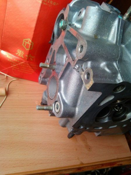 engine-internals-cleaning05