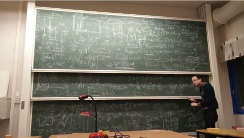 math-lesson-ever02