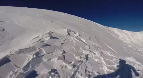snowboarding-avalanche02