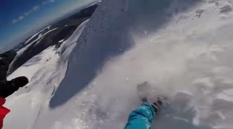 snowboarding-avalanche03