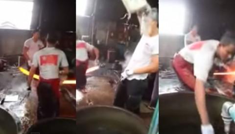 funny--china-ironworker02