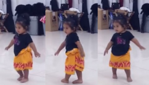 little-girl-tahitian-dance02