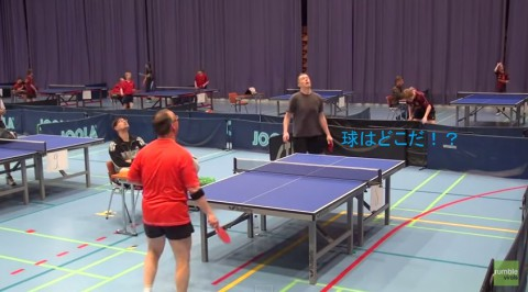 ping-pong-funny-shot02