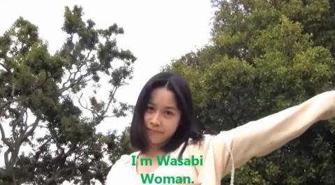 wassabi-woman02