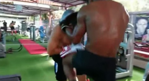 buakaw-training02