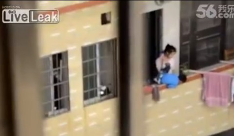 chinese-parenting-fail02jpg
