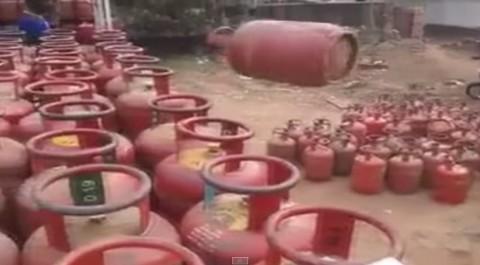 gas-dal-loading02