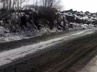 large-landslide-in-russia01
