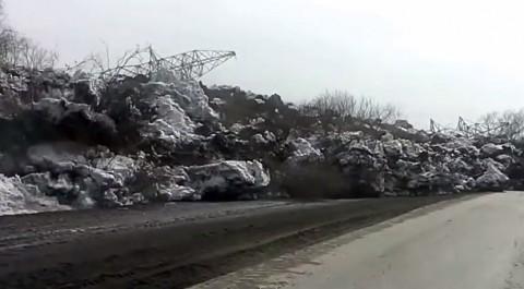 large-landslide-in-russia02