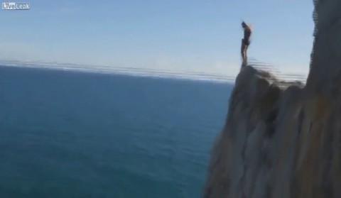 fatal-cliff-jump02