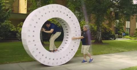 giant-imac-wheel04