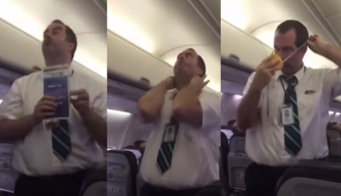 hilarious-westjet-flight-attendant02