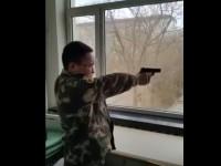 north-koreans-shoot-guns01